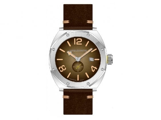 IR27-Stahl-Viribus-Unitis-Watches-01-564