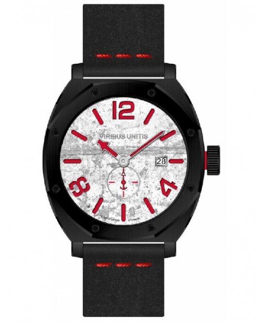IR73 Viribus Unitis Watches