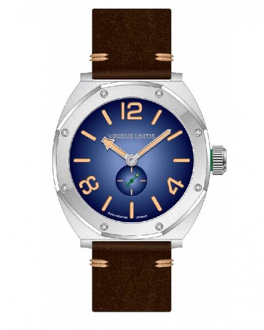 KJR2 Vintage Viribus Unitis Watches