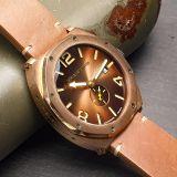 VIRIBUS UNITIS IR27 Bronze