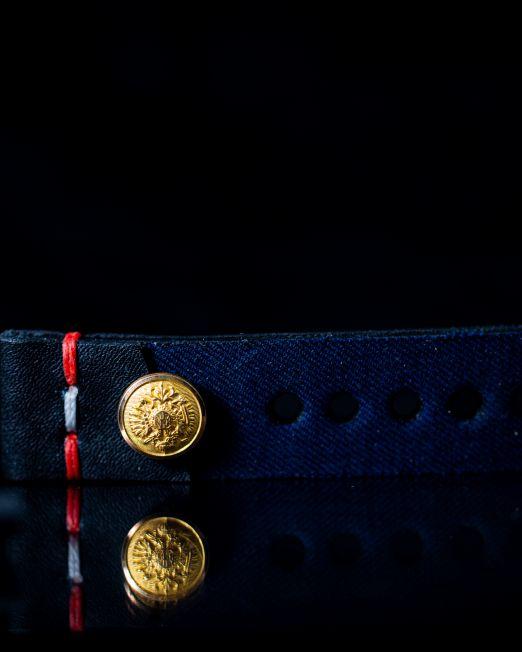 Uhrbänder Viribus Unitis-2020-01-26_001