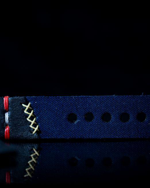 Uhrbänder Viribus Unitis-2020-01-26_002