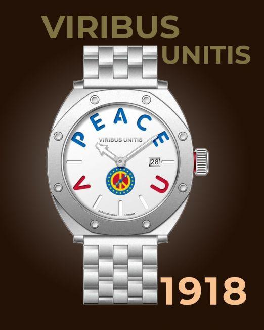 Viribus_Unitis_1918_brown
