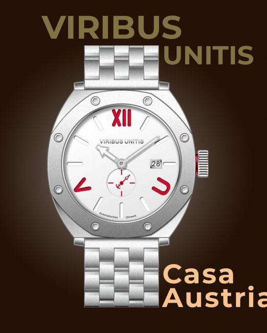 Viribus_Unitis_Casa_Austria_brown