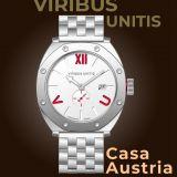 VIRIBUS UNITIS CASA AUSTRIA