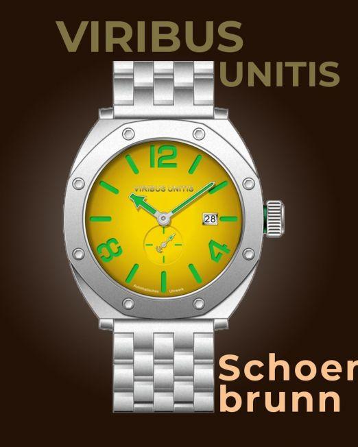 Viribus_Unitis_Schoenbrunn_brown_2