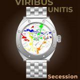 VIRIBUS UNITIS SECESSION